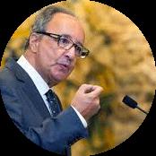 Arcadio López